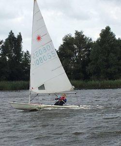 regatta10